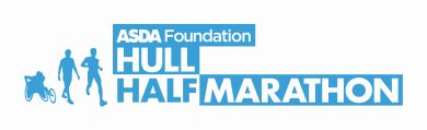 Asda Foundation Hull Half Marathon - Sunday 12th June 2022